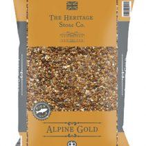 AG6HS---Alpine-Gold