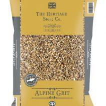 AGT6HS---Alpine-Grit