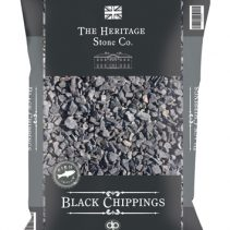 BC14HS---Black-Chippings
