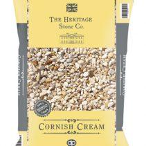 CC14HS---Cornish-Cream