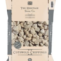 CC20HS---Cotswold-Chippings