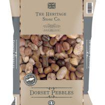 DP20HS---Dorset-Pebbles