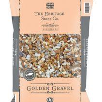 GG10HS---Golden-Gravel