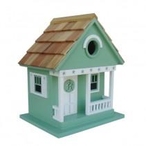 HB-9402 - Seashell Cottage