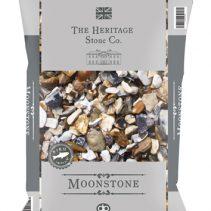 MSHS---Moonstone