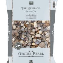 OP20HS---Oyster-Pearl