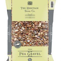 PG10HS---Pea-Gravel-10mm