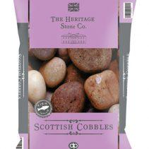 SCC50HS---Scottish-Cobbles