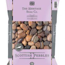 SP20HS---Scottish-Pebbles