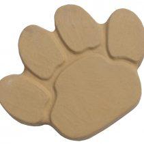 APSS---Animal-Paw---Buff-Gold---Cutout