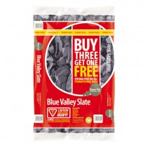 Blue Valley Slate
