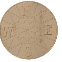 CC-BG---Compass-Centre---Buff-Gold---Cutout