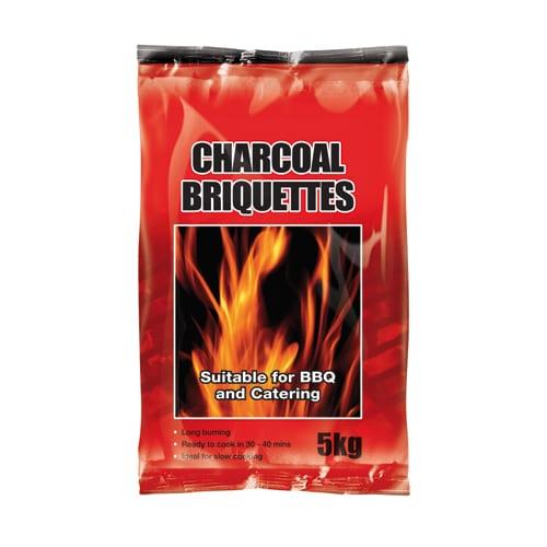 Charcoal briquettes uk