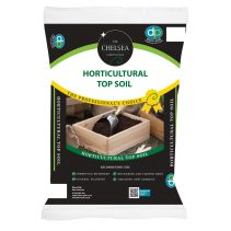Chelsea-Range---Horticultural-Top-Soil