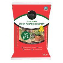 Chelsea-Range---Traditional-MP-Compost