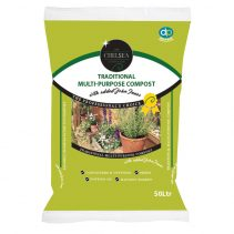 Chelsea-Range---Traditional-MP-Compost--JI