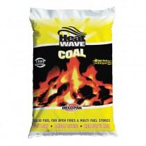 Coal Solid Fuel