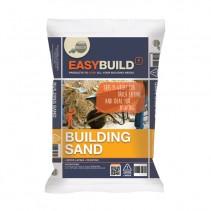 Easybuild Building Sand