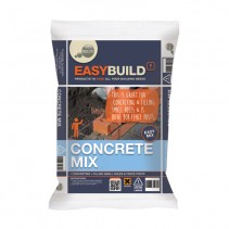 Easybuild Concrete Mix