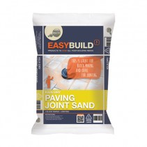 Easybuild Kiln Dry