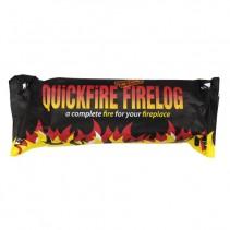 Firelog