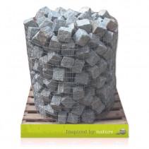 Granite Sets - Palleted