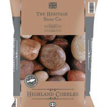 HC50HS---Highgland-Cobbles