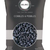 Milano---Cobbles-&-Pebbles---Black-Pebbles