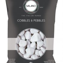 Milano---Cobbles-&-Pebbles---white-cobbles
