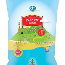 PSM_PPSLPlay-Pit-Sand---Large-Bag-Mock-up---Front