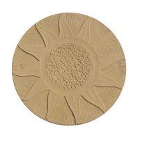 SFSS---Sun-Flare-Stepping-Stones---Buff-Gold---Cutout