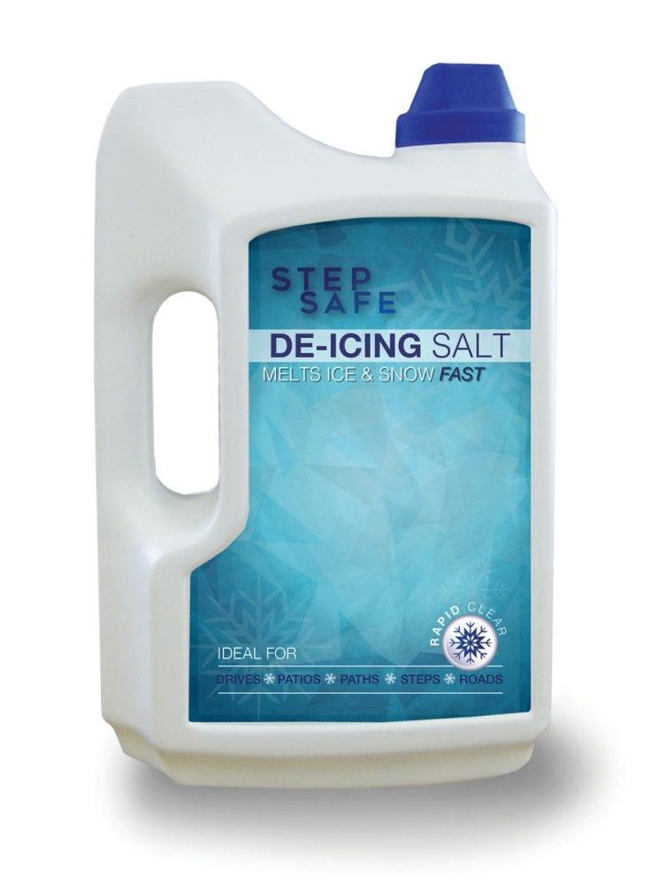 SSS---Step-Safe---Shake-&-Spread-Dispenser