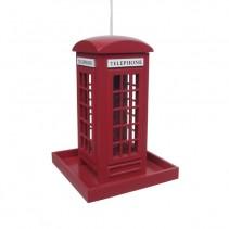 Telephone - cutout