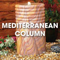 mediterrean-column