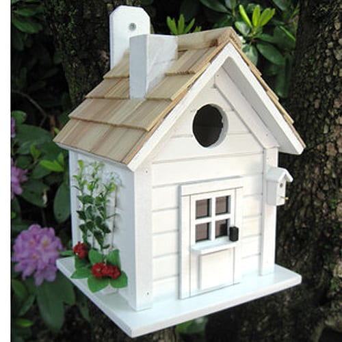 bird house plans uk 28 images bird house plans uk