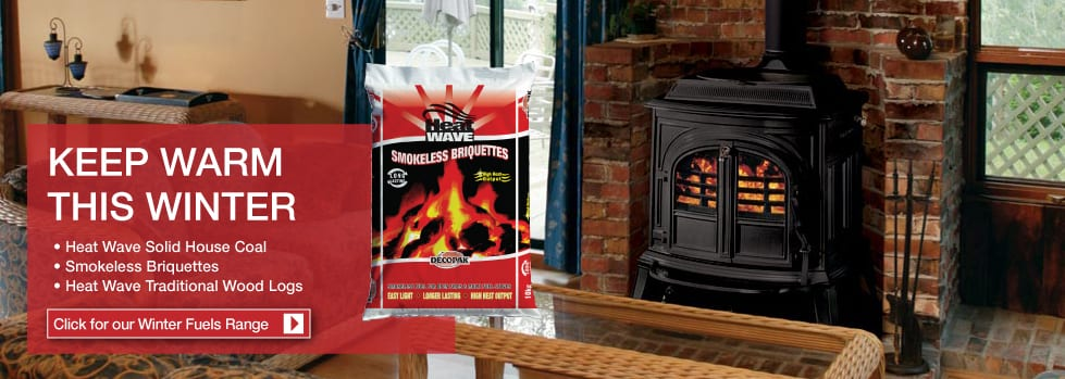 Home-Banner-NEW-Winter-Fuels_03