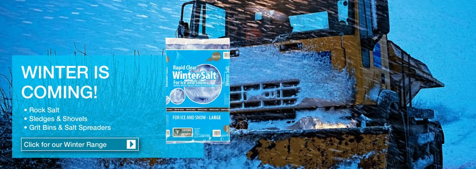 Home-Banner-NEW-Winter_03