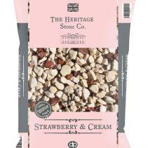 SAC20HS---Strawberry-&-Cream