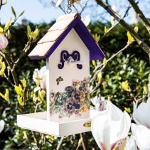 HB-9078P6S---Printed-Fruit-Feeder-Butterfly---Plum-2-