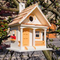 HBB-1003---Peaches-and-Cream-Cottage