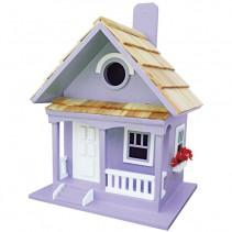HBB-1009 Lilac Cottage