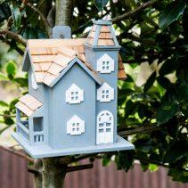 Little-Manor---Blue-