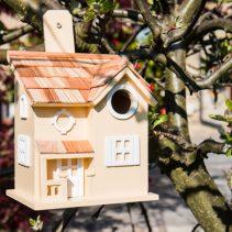 Nestling-Cottage-Birdhouse