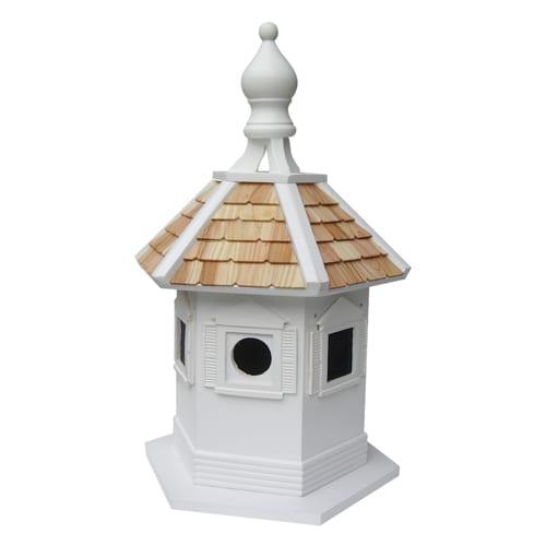 Small Dovecote