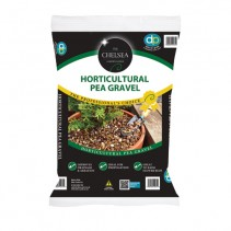 Horticultural Pea Gravel