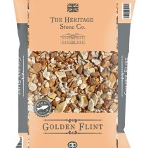 GF20HS---Golden-Flint