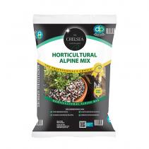 Horti Alpine Mix
