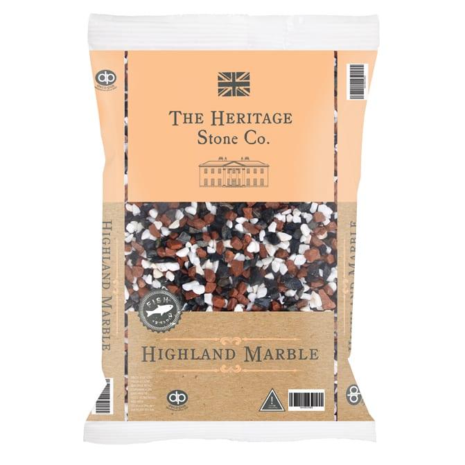 Highland Marble