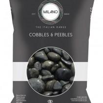 milano-cobbles-pebbles-black-cobbles