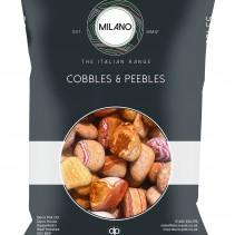 milano-cobbles-pebbles-rainbow-cobbles